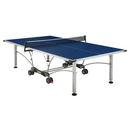 Stiga® Baja Outdoor Table Tennis Table