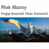 1786_mlode-albatrosy-przeglad-amatorskich-filmow-uczniowskich_thb