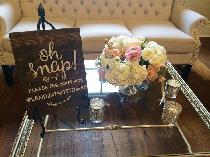 Loved the furniture from @eventrental tonight! @nottowayplantation…                                                                                                                                                                                 More