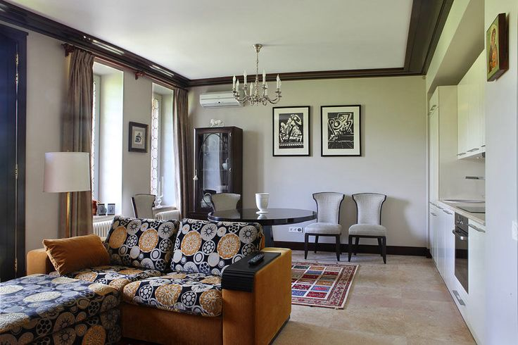 12 best 2305 б images on Pinterest Dinner parties, Living room and