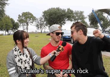 yes it is Tyler. Yes it is