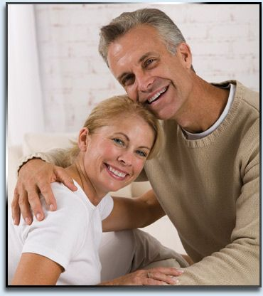 What is Realy Preventative Dentistry?