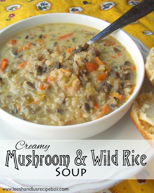 ... Mushrooms on Pinterest | Cauliflower mushroom, Vegan stuffed mushrooms