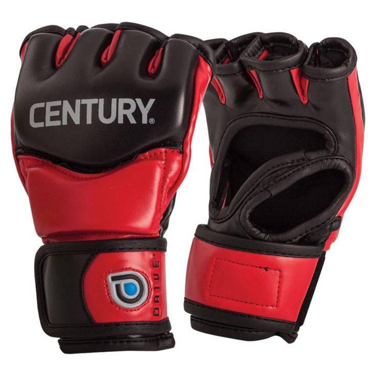 Century Drive Youth Fight Glove - 141018P-910250