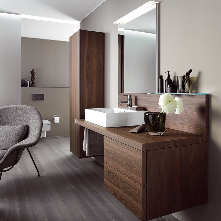 Duravit Bathrooms 38 best duravit images on pinterest   bathroom ideas, bathroom