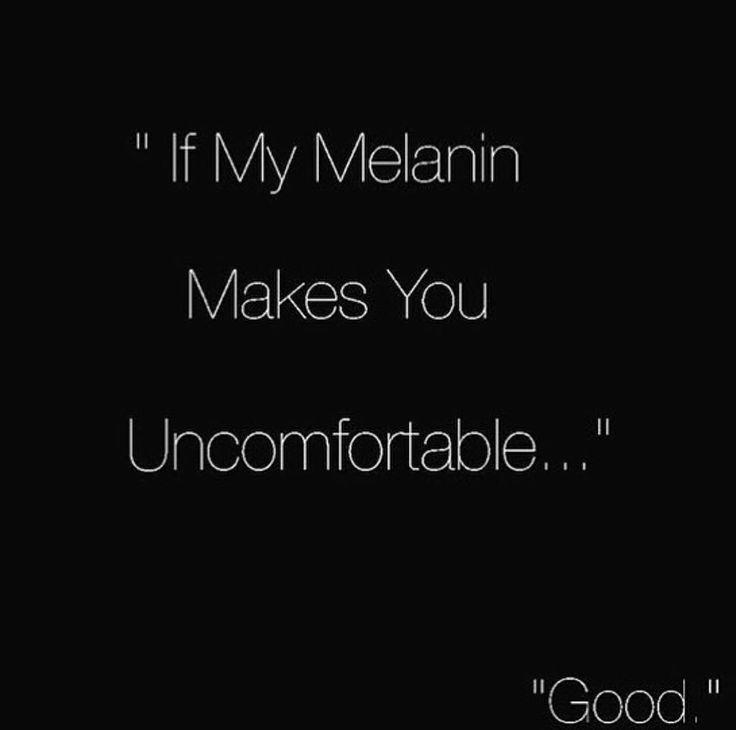 """Good.  ✨✨✨ #problackprincess #melanin #blackgirls #blackqueen #nubianprincess #blackandproud #blackgirl #blackandproud melaninipoppin #melaninqueen…"""