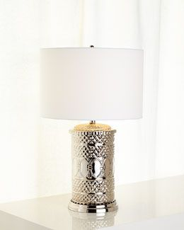 386 best Table Lamps Master Living Room Dining Room images on