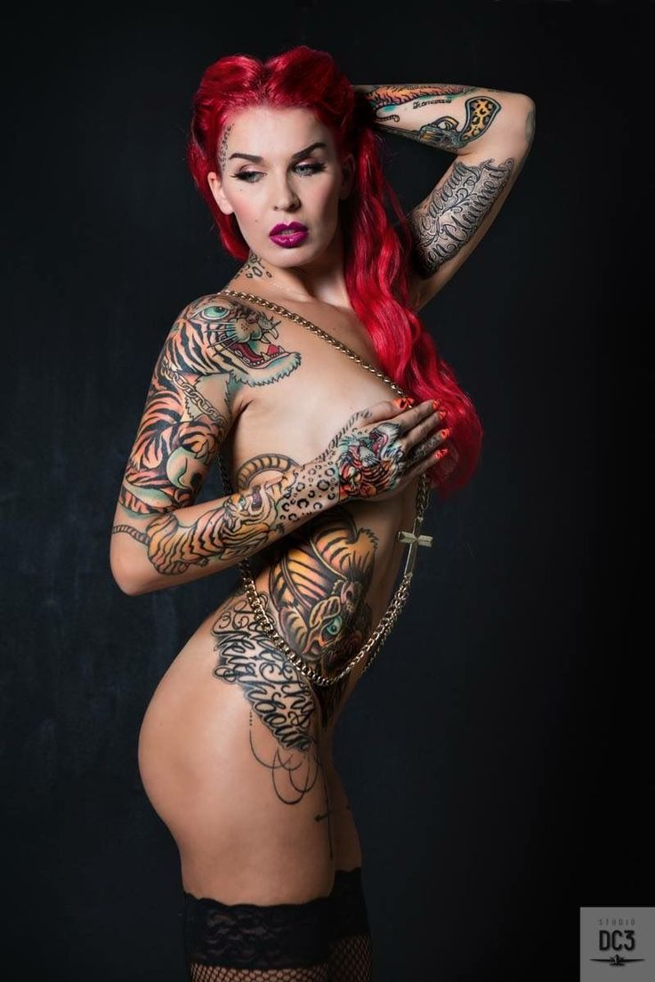 naked-tattooed-honeys