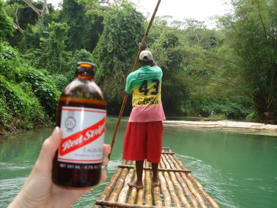 Things To Do In Jamaica | ... Best Of Lists, Day Trips, Eating & Restaurants | Jamaica Things to Do