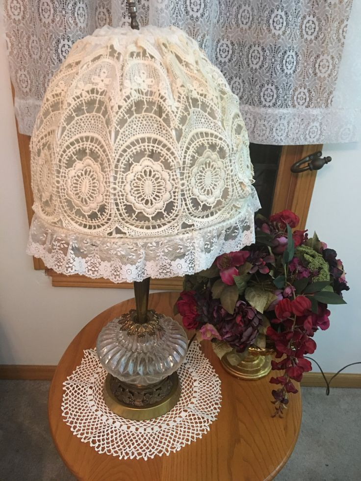 1000 Ideas About Victorian Lamps On Pinterest Victorian