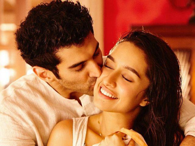 OK Jaanu Box Office Collection Day 4: Shraddha Kapoor Aditya Roy Kapur's Film Makes 15.75 Crore http://ift.tt/2j3CeBp #timBeta