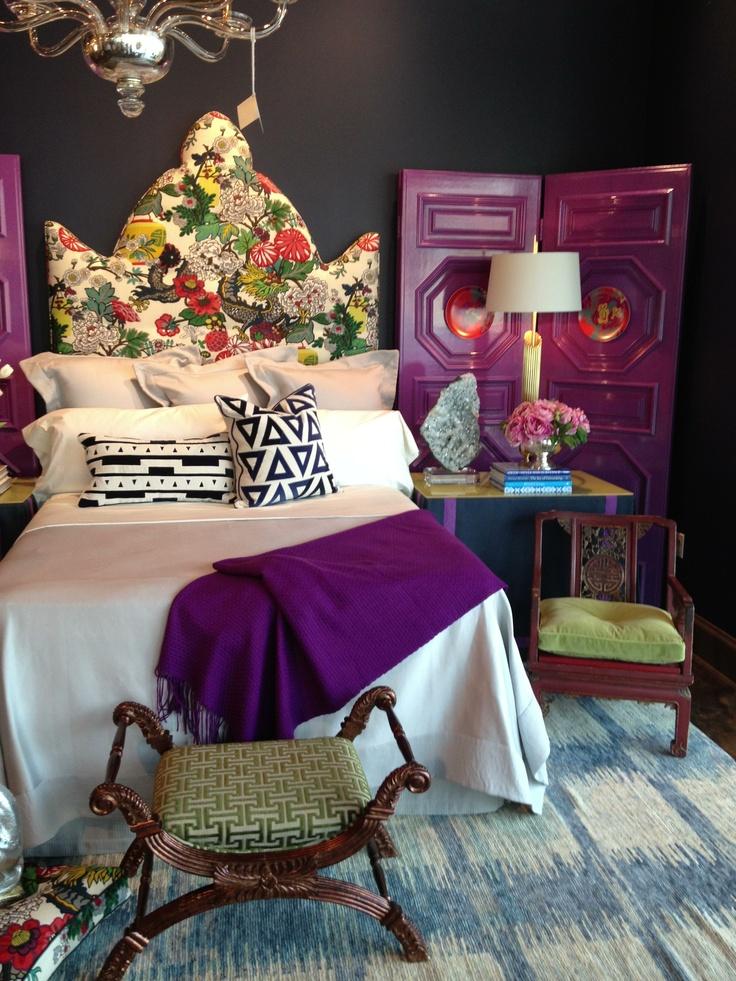 Dallas Design District Furniture Unique Design Decoration