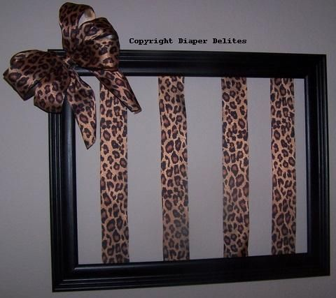 bow and clip holder...i NEED to make one of these!! I have all my bows clipped to our curtains.  Lol