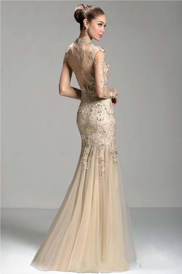 lm-janique-formal-evening-dresses-tulle-lace (1)_conew1
