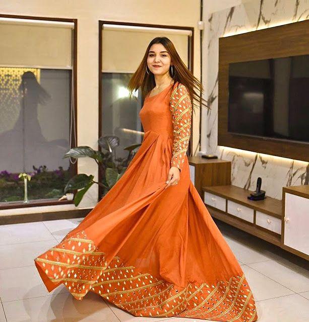 Designer Dresses Pakistani Fashion Party Wear Shadi Dresses Pakistani Wedding Outfits