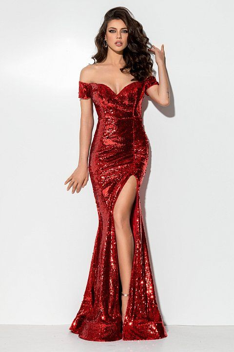 uk availability de86c f53f3 Abiti - Abbigliamento donna online - Le Aste di Sohà | Abiti ...