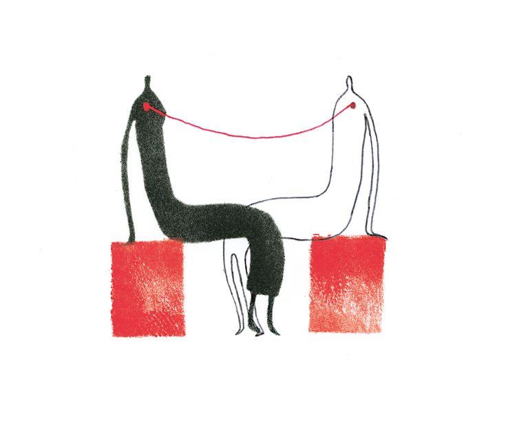 samengesteld door Sirk Terryn bij Uitgeverij De EenhoornIn deze gedichtenbundel verzamelt Dirk Terryn de mooiste gedichten en songteksten over de liefde.Poëtische parels over verliefdheid, verlangen, erotiek, hunkering, tederheid, ... van artiesten zoals Spinvis en Eva Deroovere, en bekroonde auteurs als Toon Tellegen, Bart Moeyaert, Geert De Kockere en Stijn Vranken. Sabien Clement verbeeldt de gedichten en voegt elementen toe met haar bruisende illustraties die de lezer prikkelen en…