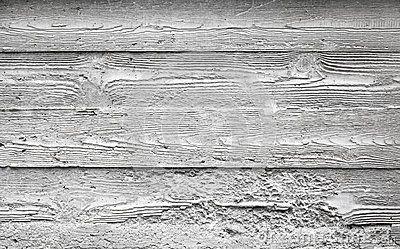 rozwiązanie betonowej ściany za kanapą