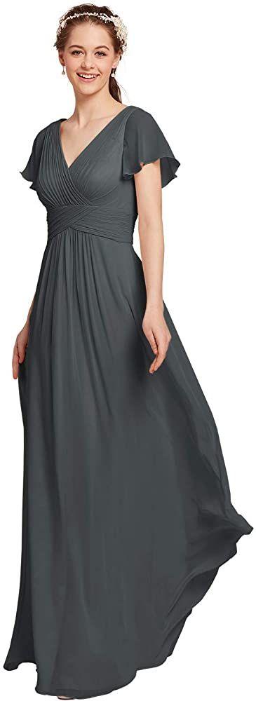 @Grarara dress@ | Dresses, Dresses with sleeves, Maxi dress