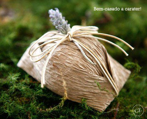 Editorial { rústico-chic } - Constance Zahn | Casamentos