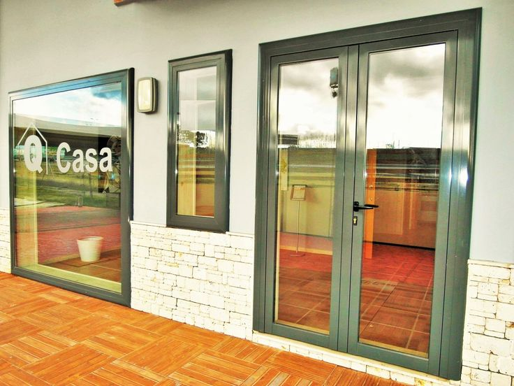 M s de 25 ideas incre bles sobre casas prefabricadas de - Casa prefabricada acero ...
