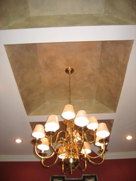 1000 Images About Ceiling Treatments On Pinterest House