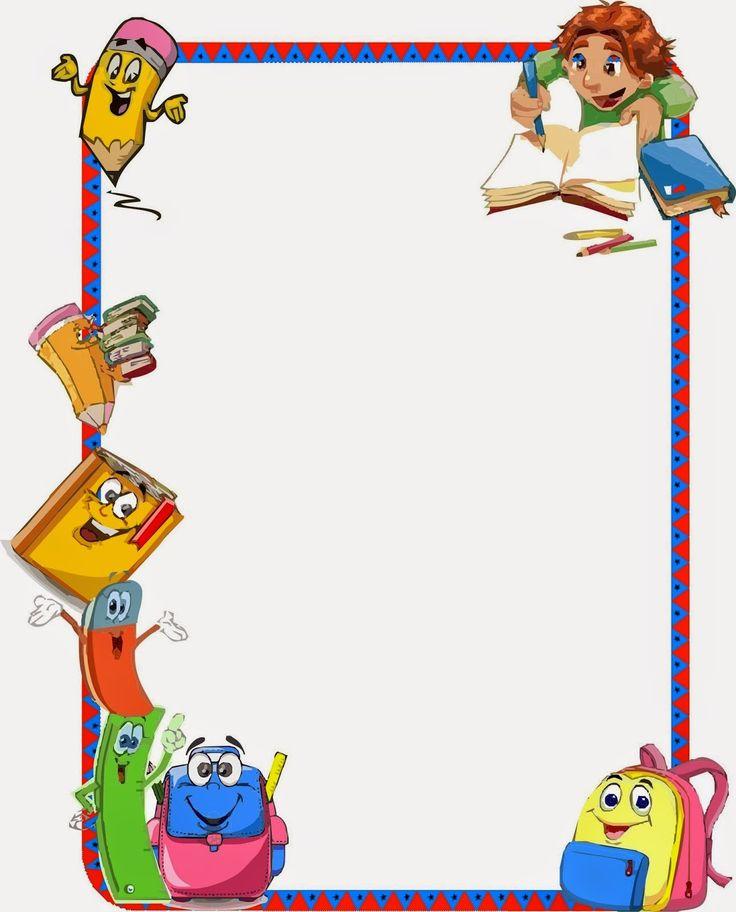 1000+ ideas sobre Caratulas Para Cuadernos Escolares en Pinterest ...