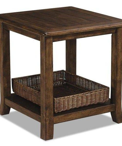 Best 25 Rustic Sofa Tables Ideas On Pinterest Table