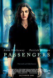 Passengers (2008) - IMDb