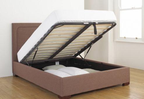 best 25 cheap bed frames ideas on pinterest cheap platform beds diy platform bed frame and. Black Bedroom Furniture Sets. Home Design Ideas