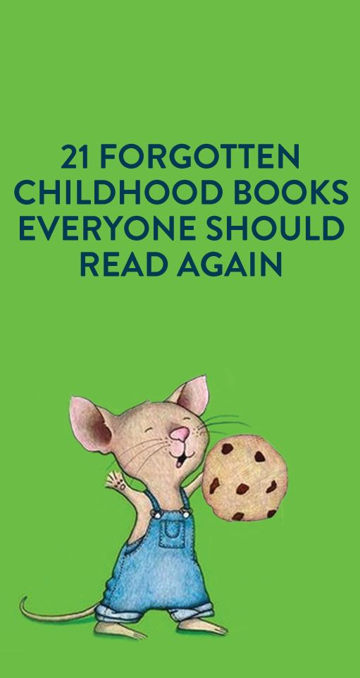childhood #books to read again