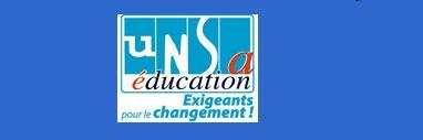 PETITION EN LIGNE NON AU JOUR DE CARENCE DANS LA FONCTION PUBLIQUE  http://petitions.unsa-education.org/