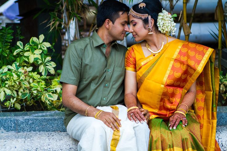 💛Truly love and harmony! Photo by Deepa Netto, Mumbai #weddingnet #wedding #india #indian #indianwedding #weddingdresses #ceremony #realwedding #weddingoutfits #outfits #bride #groom #photoshoot #photoset #hindu #photographer #photography #inspiration #sweet #cute #gorgeous #fabulous #beautiful #magnificient #love #traditions #lehenga #lehengacholi #choli #lehengawedding #lehengasaree #saree #bridalsaree #weddingsaree