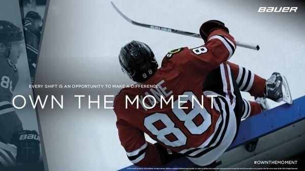 ojays meet the moments blogspot background