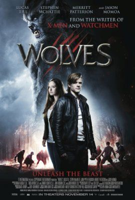 $$$~QHD Wolves (2014) download Free Full Movie pc mac tablet without membership 720p