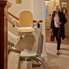 Acorn Stairlift Cover