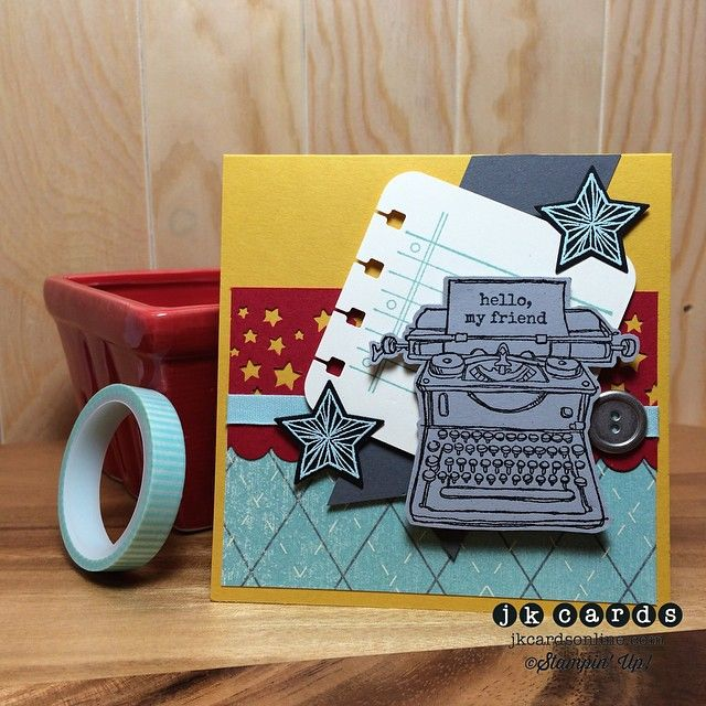 Paper Craft Crew 109. #stampinup #2014holidaycatalog #2015annualcatalog #taptaptap #cardmaking #greetingcards #papercrafts #jkcardsonline