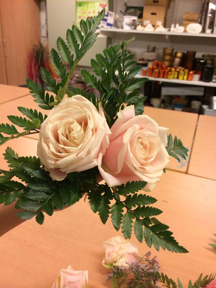 Blomster 3
