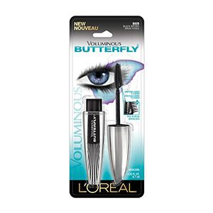loreal-paris-voluminous-butterfly-mascara