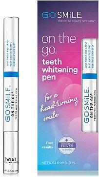 Best 25 Teeth Whitening Remedies Ideas On Pinterest