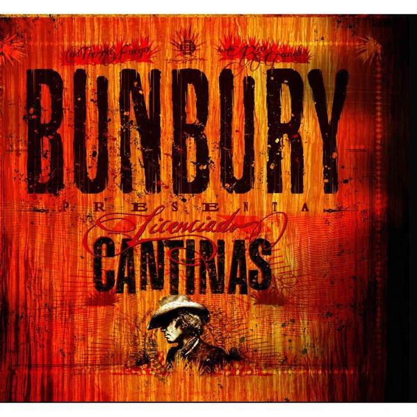 Licenciado Cantinas  http://algopuravida.tumblr.com/post/19290440507/licenciado-cantinas-the-movie-bunbury-presenta