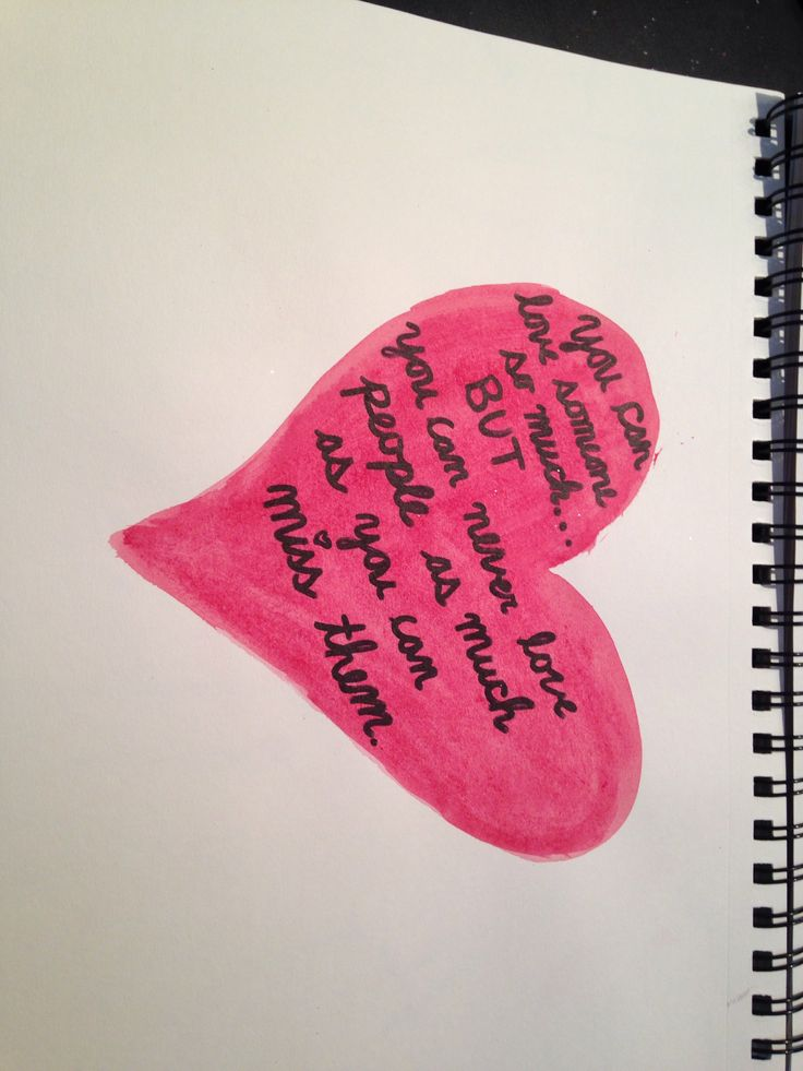 8 best John green quote paintings by me :) images on Pinterest ...