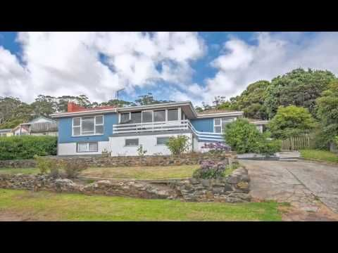 99 Buttons Ave, Burnie  Presented by Andrew de Bomford at Harcourts
