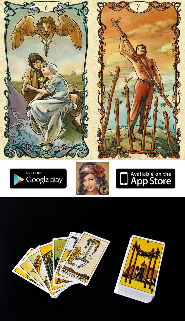 Install this free application on your ios and android device and have fun how to do tarot cards lotus tarot card reading and tarot cards online free