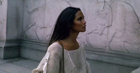 terence hill laura gemser - Google Search