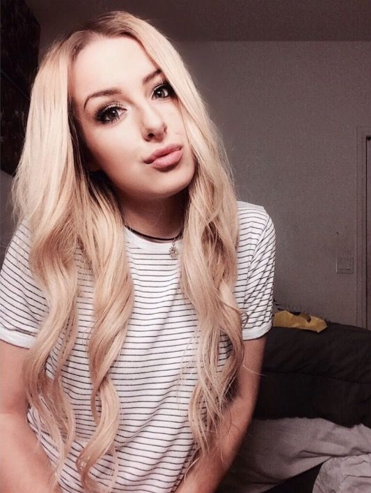 174 best images about Tana Mongeau on Pinterest
