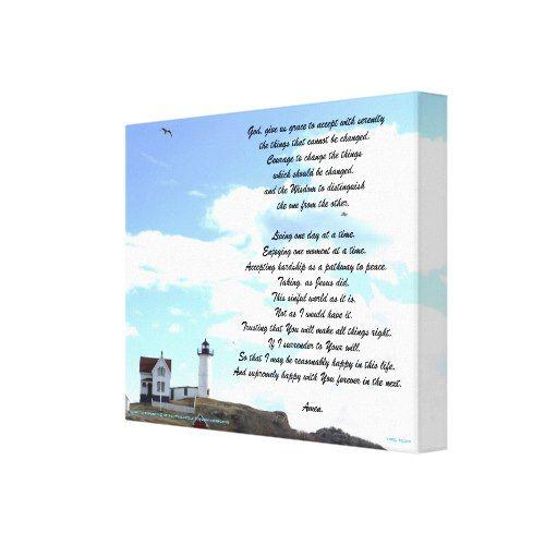 Best 25 York Maine Ideas On Pinterest Maine Lighthouses