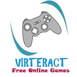 Play free online games at -  www.virteract.com  #games #gamesnight #gamestagram #arcadegames #rpg #arcade #gameroom #videogame #retrogamer #retrogaming #console #geek #gamer #videogames #nerd #psp #gameboy #gamergirl #nintendo #console #xbox #playstation #wii #gameart #ps4 #unblockedgames #virteract http://xboxpsp.com/ipost/1497896751787463542/?code=BTJmSjYgNN2