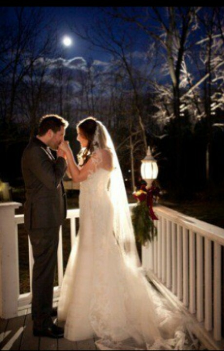Wedding Day January 7 2017 Hillary Scottlady Antebellumjanuary