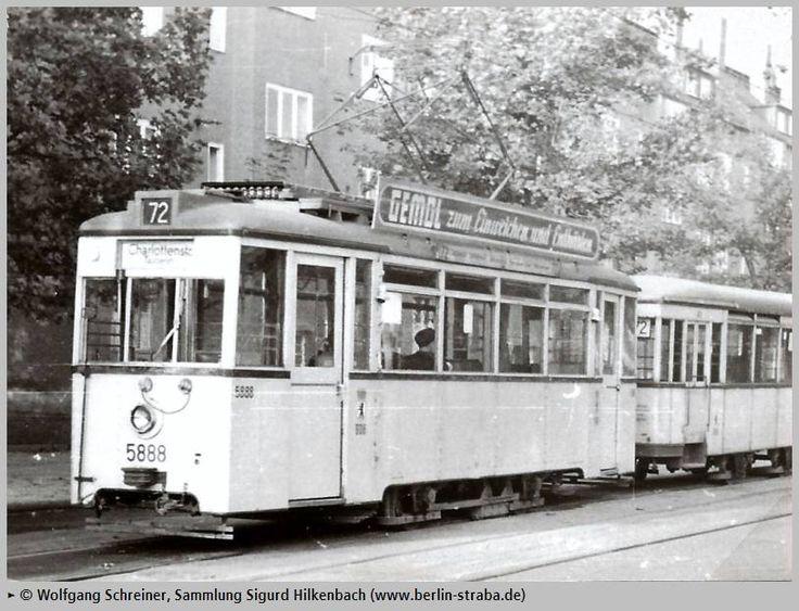 Rennbahnstraße